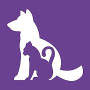 Pet Diabetes App
